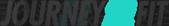 JourneyIIFit, LLC